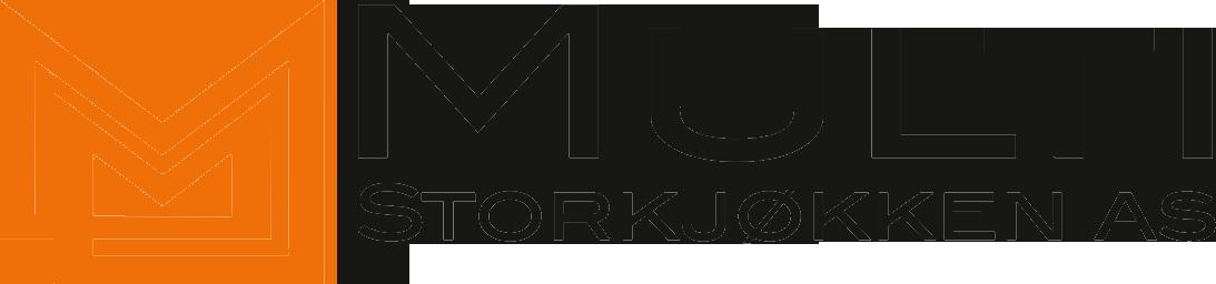 MultiStorKjøkken Logo